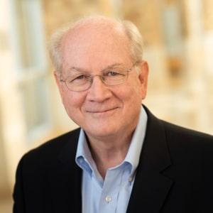 Ken Dixon, MD, FACS